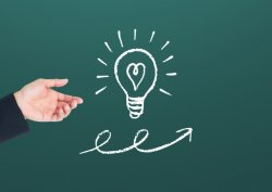 【参加特典/インタラクティブなQ&A】管理職はなぜ「つまらなそうで、期待に応えてくれない」のか?―管理職が前向きさと誇りを持って成果を出す為に必要な3つの要素―