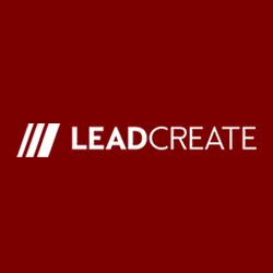 経営と現場の納得感を高めるリーダー選抜の具体的アプローチ ~ニューリーダーを選ぶ、育てる、活かすための実践知~