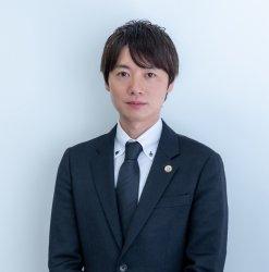 【無料:大阪開催】<厚生労働省委託事業>多角的視点で考える働き方改革