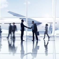 【グローバル人事セミナー】海外赴任者が知っておきたい、現地でのコンプライアンス基礎知識~アメリカ編~