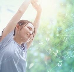 【京大古川教授登壇】社員の健康を認知行動療法アプリでサポート!~最新メンタルヘルスケア事情~