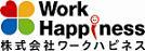 【体験セミナー】リアル現場体験研修『リアルビジネスワーク』