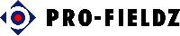 対人能力測定ツール【KOTSU】_画像