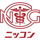 株式会社日本コンサルタントグループ