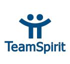 働き方改革プラットフォーム「TeamSpirit」_画像