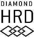 株式会社ダイヤモンド社
