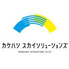 内定者・新入社員即戦力化研修