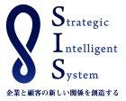 株式会社SIS
