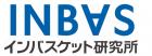 【インバスケット無料体験会】 新感覚!ビジネスシミュレーションゲームに挑戦!!