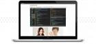 現役エンジニアによるオンラインマンツーマンのプログラミングスクール