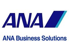無料セミナー【7月21日(金) 東京開催】研修プログラム説明会  ~ANAの研修ノウハウをベースにした研修プログラムをご紹介いたします~
