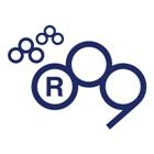 【TOMONAS】社員面談代行サービス_画像