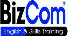 社員の自発性を引き出す「英語トレーニング」研修で、社内英語教育の改革を支援します!