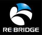 【無料】リブリッジ「キラリ研修シリーズ」より、新入社員研修2018&入社前フォロー研修をダイジェストで。「助成金活用」にて現場担当者が知っておくべきポイントも。