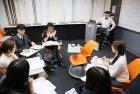 【本気でビジネス英語を身につけたい方、 社員にビジネス英語を身につけさせたい企業様対象】  神田外語Extension グローバルコミュニケーションプログラム