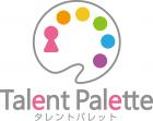 科学的人事を実現する『タレントパレット』