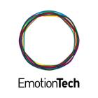 EmployeeTech(組織の生産性向上を支援するクラウドシステム)