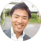 えるぼし認定獲得支援_画像
