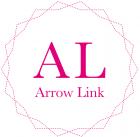 LINE採用管理システム next ≫ お試しワークショップ〜LINE採用の活用ノウハウを大公開〜