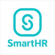 クラウド人事労務ソフト「SmartHR」