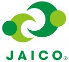 【横浜・オンライン】 現場に強いキャリア開発とスキルアップなら、JAICO の キャリアコンサルタント養成講習 オンライン無料説明会