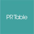 PR Table