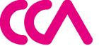 【厚労大臣認定キャリアコンサルタント養成講習】GCDF-Japanキャリアカウンセラートレーニングプログラム無料体験会