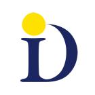 障害者雇用枠専門の人材紹介サービス「DIエージェント」
