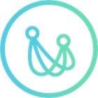 共に働く仲間と送り合う新しい成果給「Unipos」(ピアボーナス)