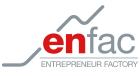 enfac法人営業 -営業の基本スキルをマスターする122動画-