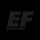 費用対効果を上げる英語研修の設計 ~正しいターゲット層に効果的なソリューションの組立~