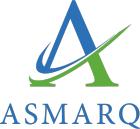アスマークのRPA導入・運用支援サービス