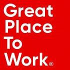 「働きがいのある会社」調査・ランキング_画像