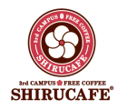 知るカフェ:国内店舗スポンサー