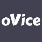 【初級編】オフラインのようなバーチャルオフィス「oVice」 利用方法説明会 テレワークの社員と、出社する社員。コミュニケーションに課題はございませんか?