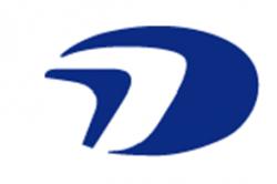トヨタテクニカルディベロップメント株式会社