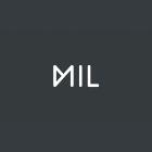 コロナ禍でのオンライン研修・育成、モチベーション向上を図るMIL動画