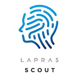 LAPRAS SCOUT_画像