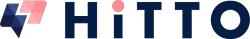 業界シェアNo.1 人事/労務AI搭載のチャットボット「HiTTO」_画像