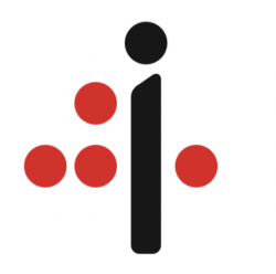 株式会社i4
