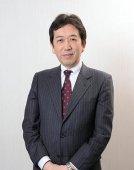 柴田 宏行