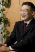 増沢 隆太