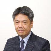 松村 芳郎