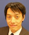 吉岡 太郎