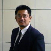 冨木 宏志朗