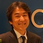 横田 宏信