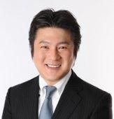 横田 幹雄