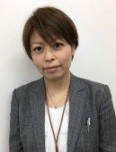 山田 乃理子
