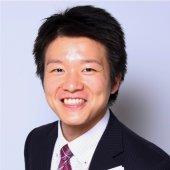 増田 賢一朗