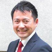 田岡 英明
